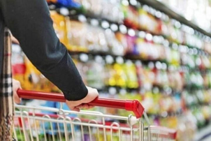 نبود نظارت کافی بر روی قیمتهای سلیقهای در ارومیه