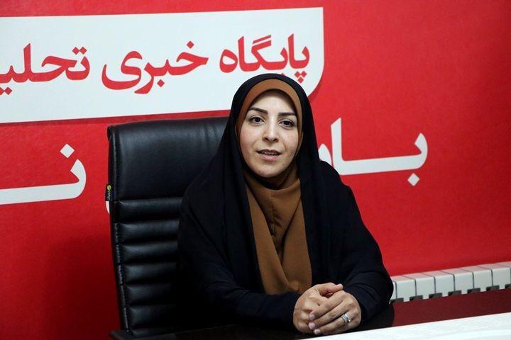 رعایت کامل دستورالعملهای بهداشتی در کتابخانههای عمومی استان