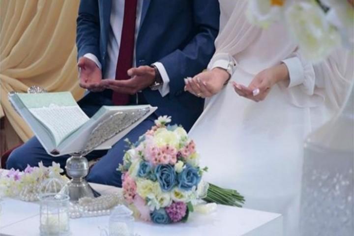 جولان کرونا در مراسمات عروسی