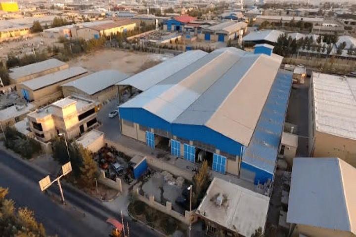 ضرورت ارتقا واحدهای تولیدی در جهت اشتغالزایی در آذربایجان غربی