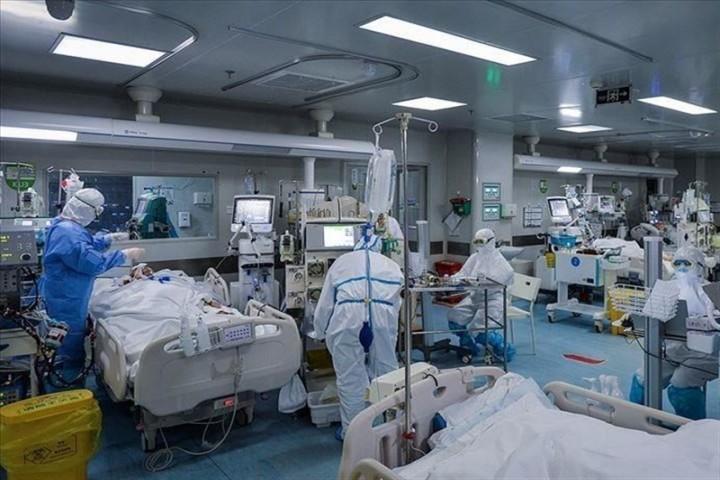 دست بیماران غیرکرونایی از خدمات درمانی ارومیه کوتاه شد