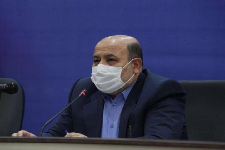 ثبت نام ۱۶۳ نفر برای انتخابات شوراهای شهر در آذربایجانغربی