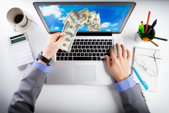 ضرورت ارتقاء کسبوکارهای مجازی در آذربایجانغربی