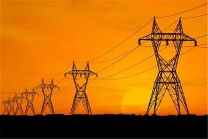 افتتاح ۵٣٠ طرح برق رسانی در آذربایجانغربی