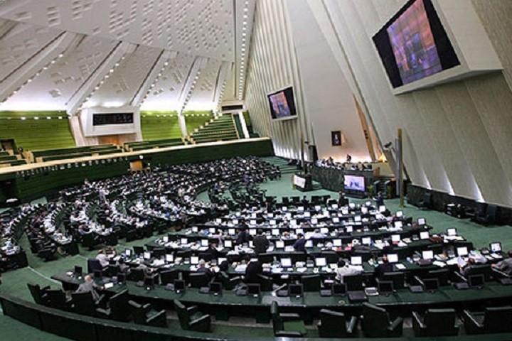ماراتن انتخابات ارومیه بدون چهرههای شاخص