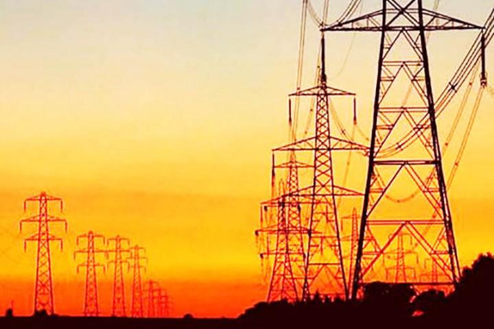 كولرهای گازی برای صرفهجویی برق تعویض میشوند