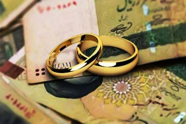 تاخیر در پرداخت وام ازدواج و گلایه های جوانان