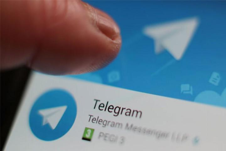 فیاضی: تلگرام و توییتر رفع فیلتر میشوند اگر ...