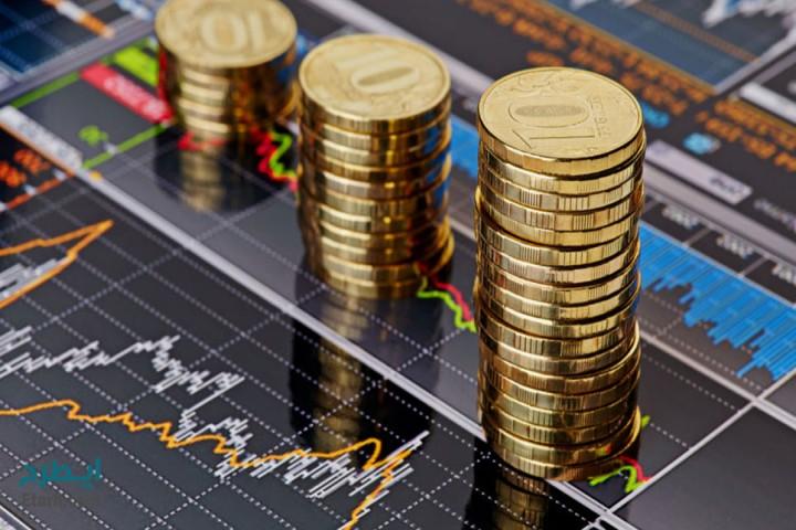 نتیجه سرمایه گذاریها در آذربایجانغربی به کجا رسید؟