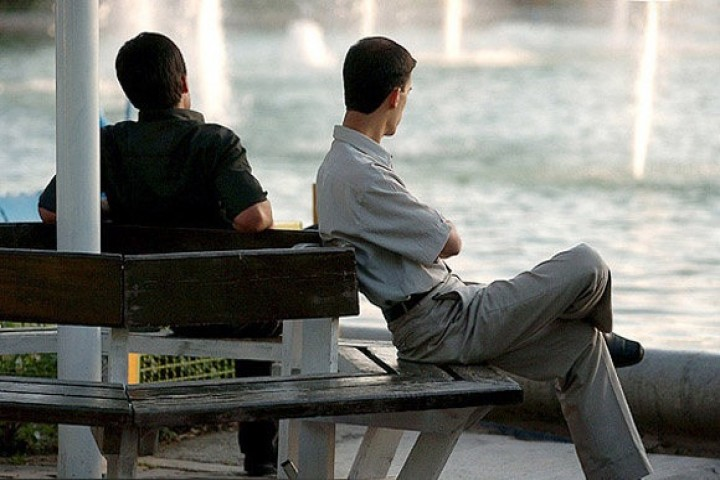 اهمیت به جوانان آذربایجانغربی؛ طنز یا یک برنامه عملیاتی!؟