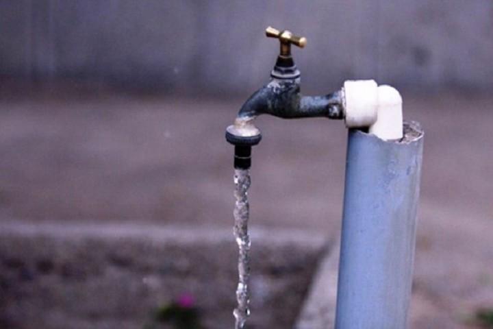 شناسایی 175 انشعاب غیرمجاز آب روستایی در آذربایجانغربی