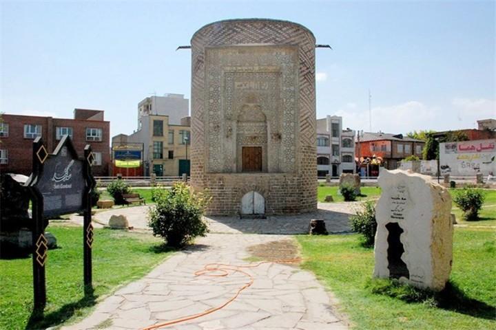 کرونا با گردشگری آذربایجانغربی چه کرد!