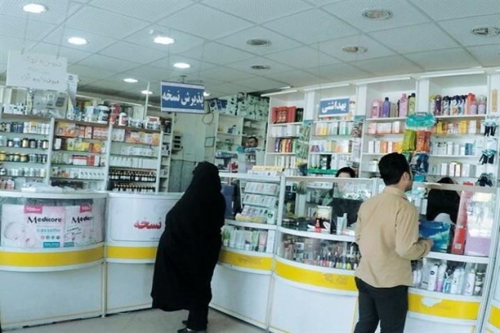 افزایش 16 درصدی تخلف تعزیراتی در بخش بهداشت استان