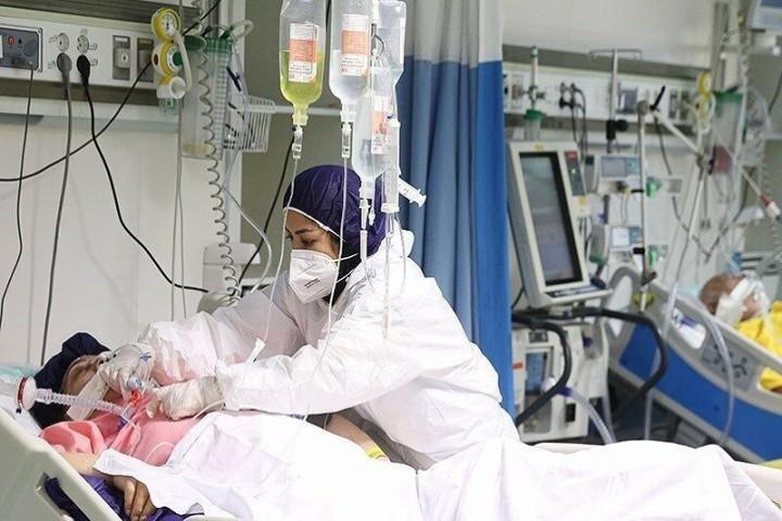 حماسه جامعه پزشکی در بحران کرونا؛ جلوه ای از تعهد، ایثار و از خودگذشتگی
