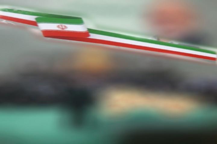 تبلیغات سوخته جا ماندگان انتخابات ارومیه