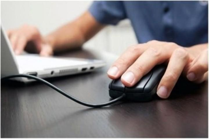ضعف در اینترنت مشترکین آذربایجان غربی را کلافه کرد