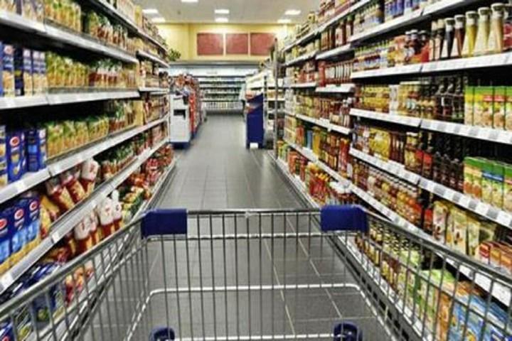 قیمتهای سر به فلک کشیده کالاهای اساسی چه توجیهی دارد؟