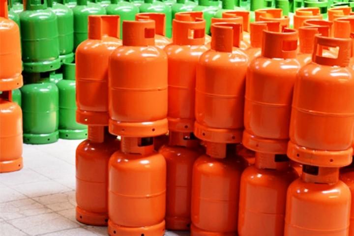 عدم نظارت بر بازار آزاد کپسول گاز مایع در ارومیه