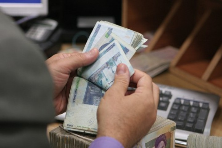 کرونا و دردسری به نام معوقات بانکی
