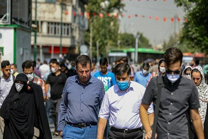 ابلاغ محدودیتهای کرونایی در آذربایجانغربی برای یک هفته