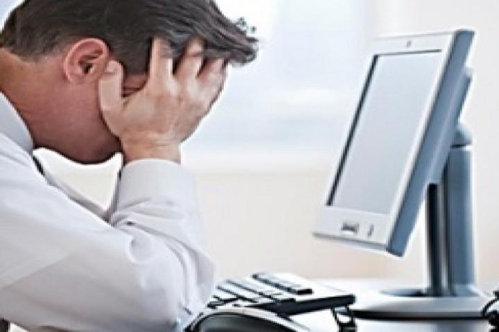 ضعف اینترنت مشکلی تمام نشدنی در آذربایجان غربی