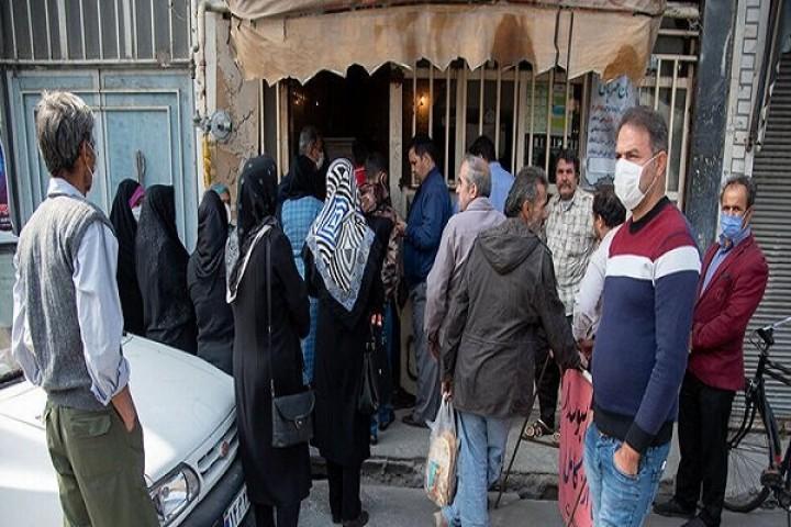 بحران کمبود نان همچنان در ارومیه می تازد