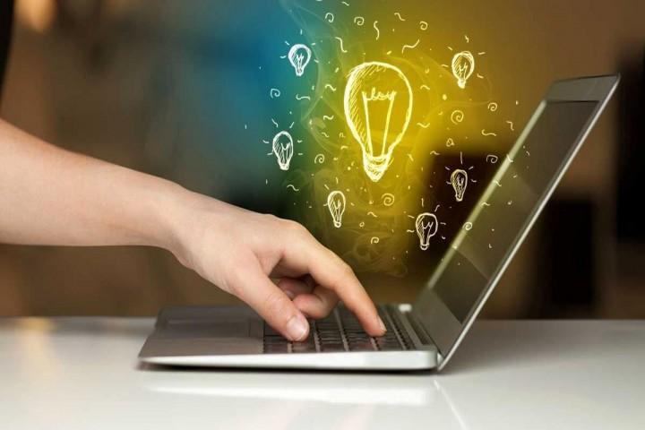 ضعف اینترنت در استان مانعی برای آموختن دانش آموزان