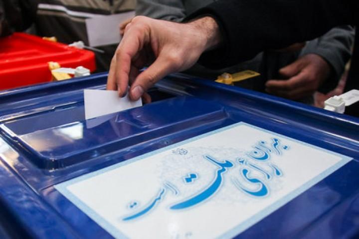 2 هزار و 795 صندوق اخذ رای در آذربایجانغربی پیشبینی شده است