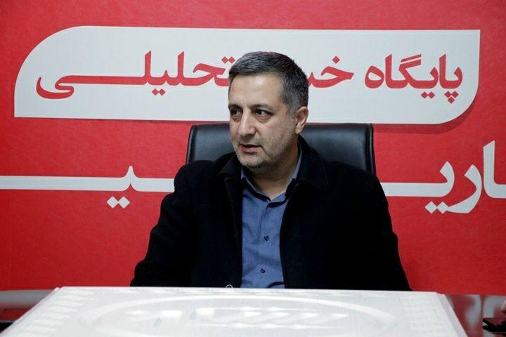 ۷۲ آشپزخانه اطعام حسینی در آذربایجانغربی راه اندازی شد