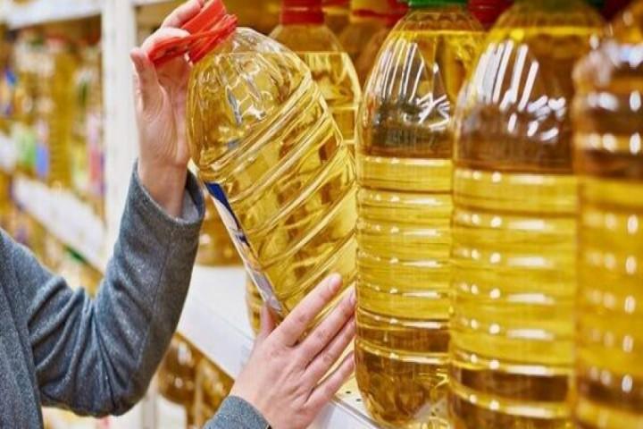 کمبود روغن نباتی در ارومیه همچنان پابرجا
