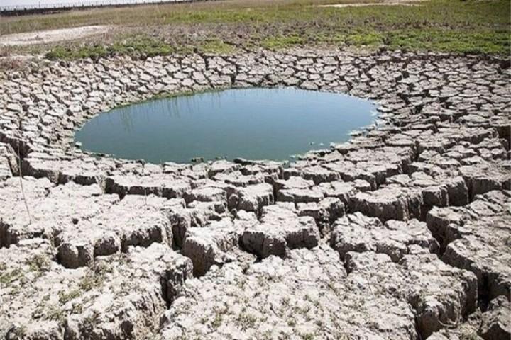تب گرمای بیسابقه در آذربایجانغربی /میزان بارندگی در تابستان کمتر از نرمال خواهد بود