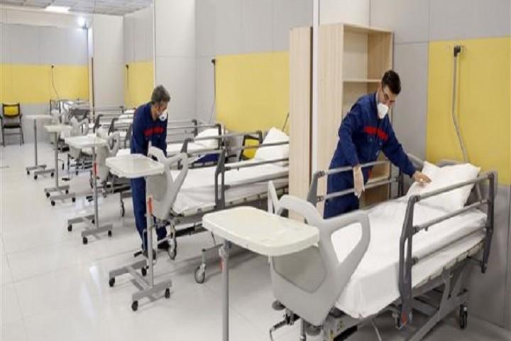 ضرورت رسیدگی به وضعیت نابسامان برخی از مراکز درمانی