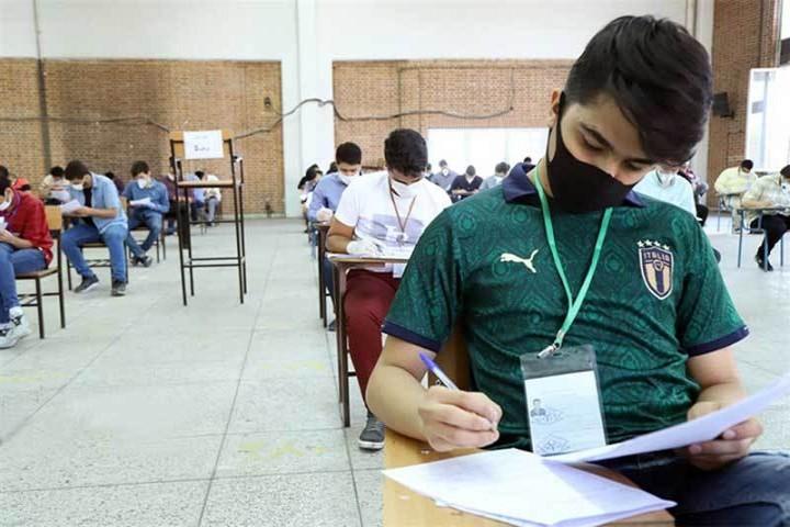 پای کرونا بر گلوی دانشآموزان آذربایجانغربی