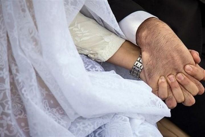 نگرانی از افزایش کودک همسری زیر سایه وام 100 میلیون تومانی