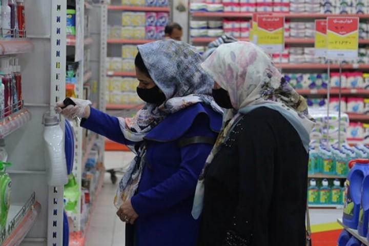 انتظار مردم آذربایجان غربی از نمایندگان مجلس / مهار و کنترل گرانی