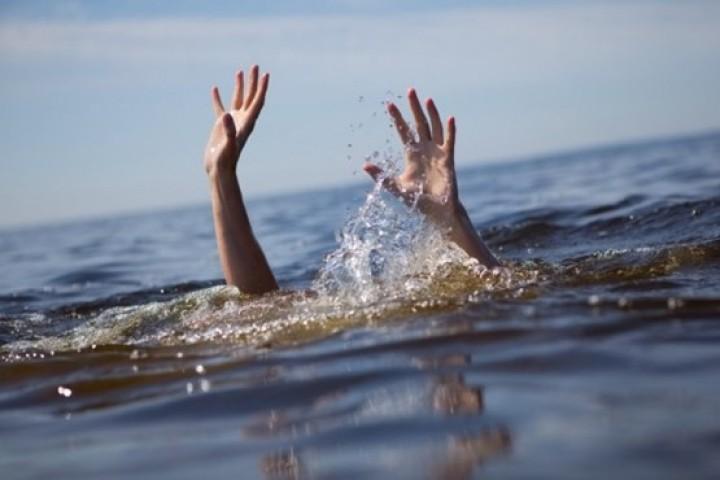 خطر غرقشدگی در مناطق ناشناخته و پرخطر