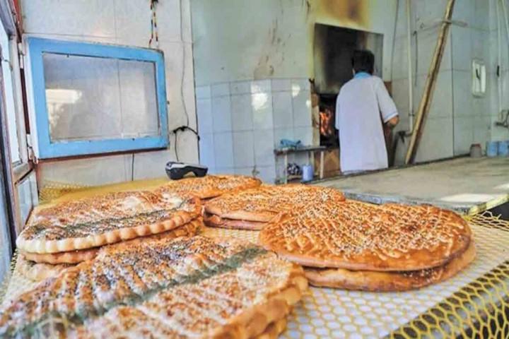 داستان تکراری بی کیفیتی نان در ارومیه صدای شهروندان را درآورد