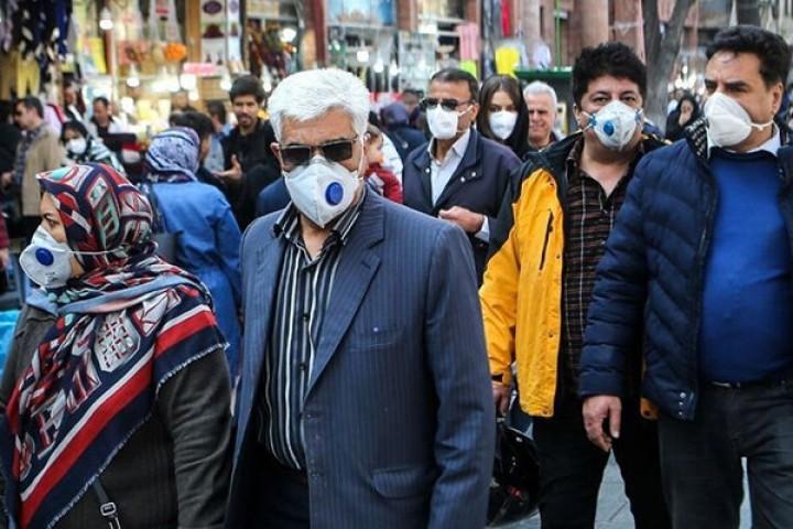 هشدار/ مراقب باشیم وضعیت آذربایجانغربی وخیمتر نشود