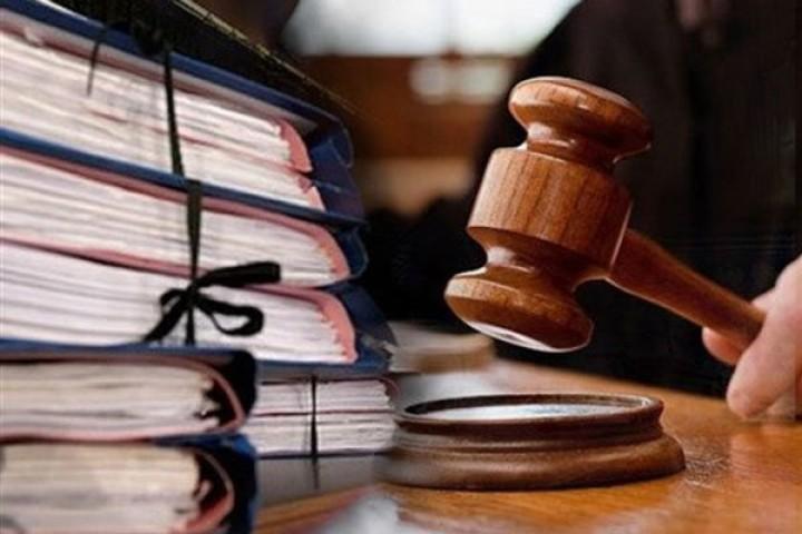 افزایش 93 درصدی ارزش ریالی محکومیتهای تعزیرات در سالجاری