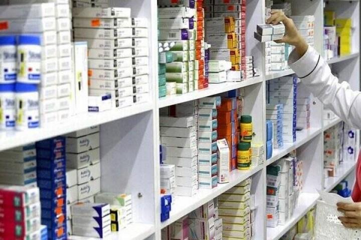 گرانی دارو از یک طرف و کمبود آن از طرف دیگر بیماران را کلافه کرده است