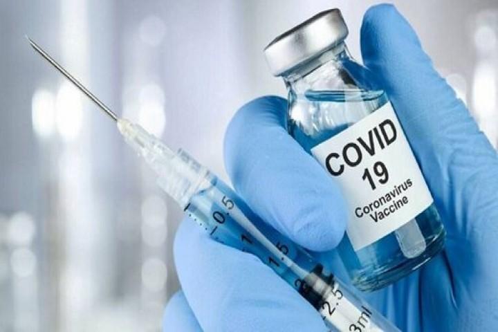 چگونه در جریان نوبت واکسیناسیون علیه کرونا قرار میگیریم؟