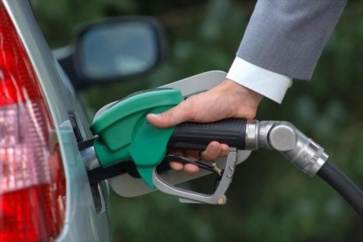 کاهش تقاضای عمومی برای استفاده از بنزین سوپر