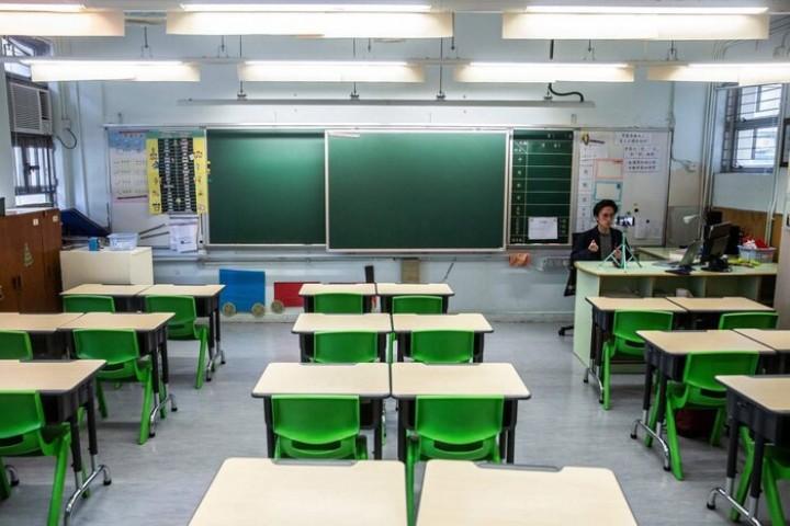 مدارس غیردولتی صرفا مجاز به دریافت شهریه ثابت میباشند