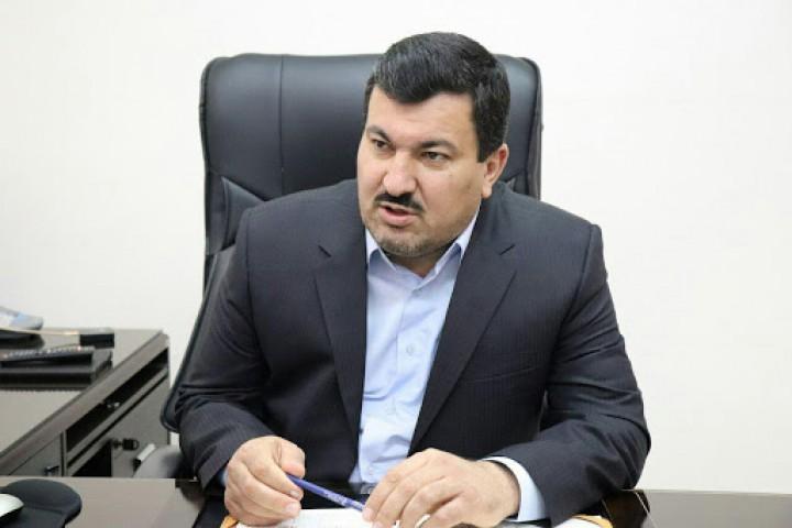بهای برق مصرفی کشاورزان آذربایجان غربی رایگان میشود