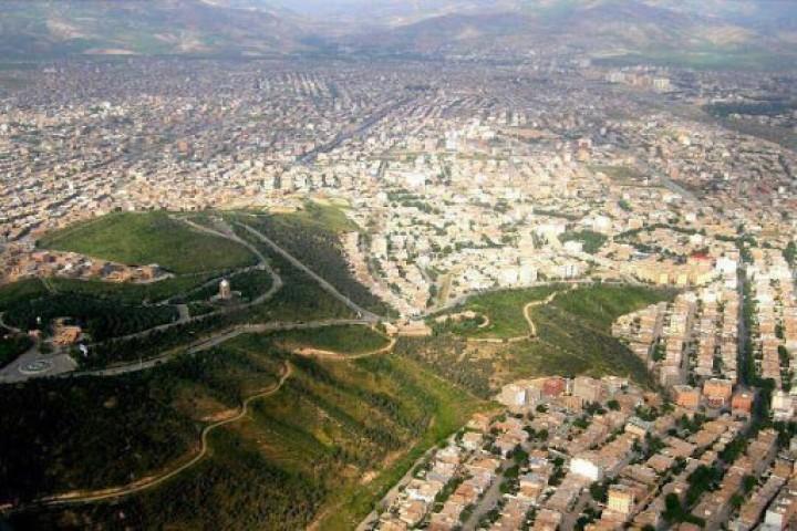 آذربایجانغربی، استانی با ظرفیتهای عظیم اما مسئولین بیخیال