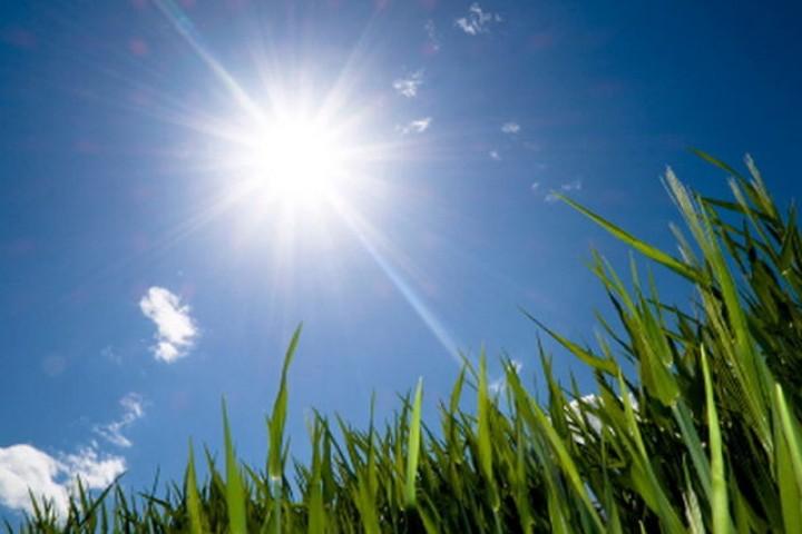 پایداری دمای آذربایجانغربی تا اواسط هفته جاری