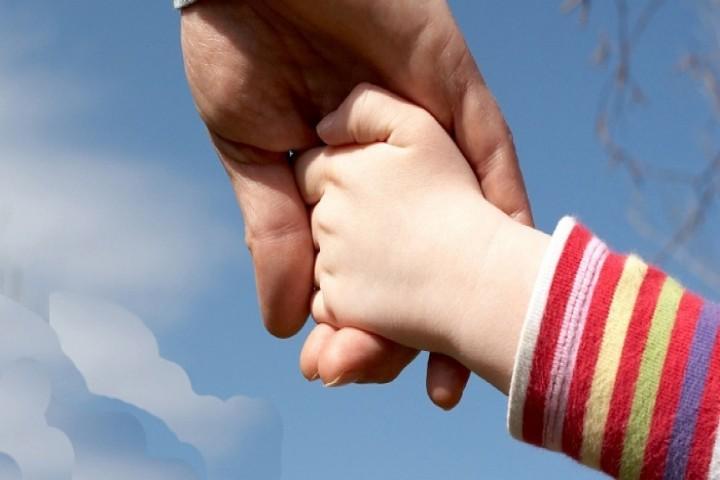 افزایش 14 درصدی کودکان تحت حمایت کمیته امداد استان