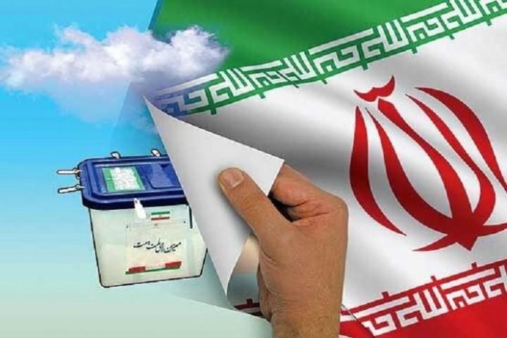 داغتر شدن تنور انتخابات در ارومیه!