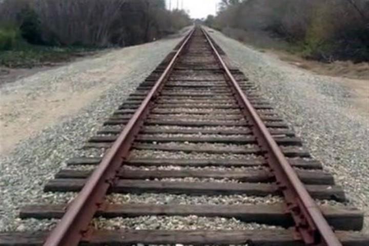 قطار و ظرفیت مغفول مانده برای رونق تجاری استان