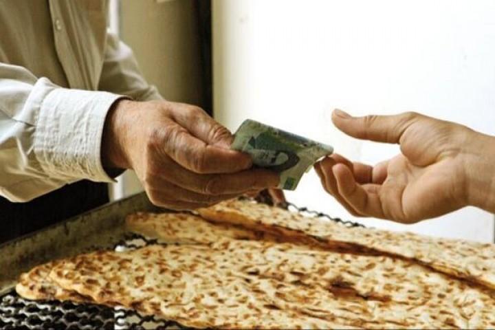 نان اقساطی در سفره های مردم / حکایت تلخی از زندگی اقشار ضعیف جامعه
